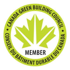 LEED_canada_gree_building_council