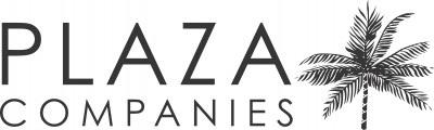 plaza-companies-e1330346994509