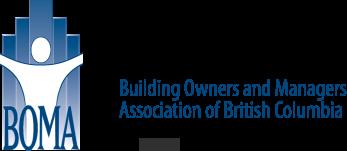 Boma BC Logo