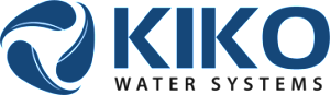 Kiko Water Systems