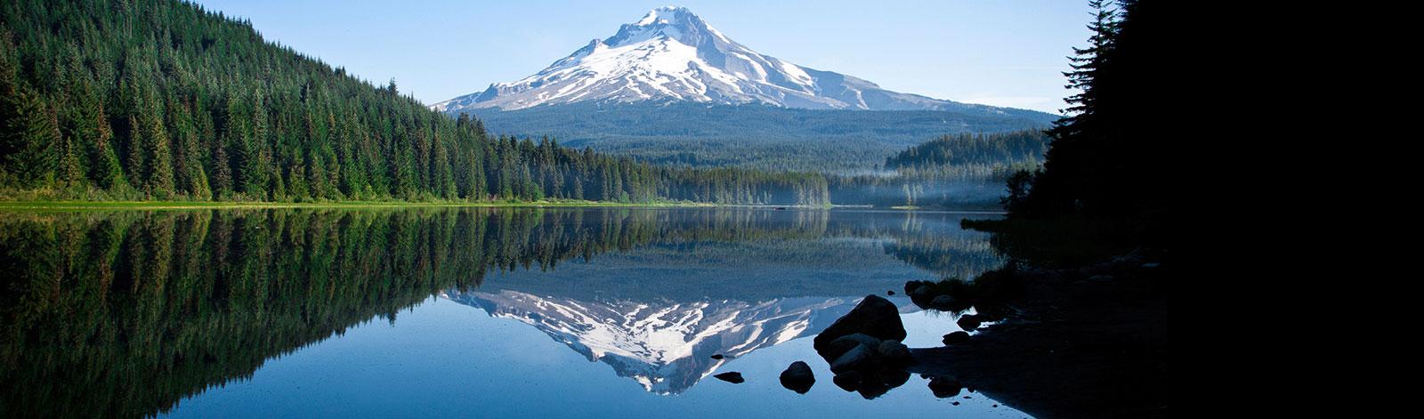 mountain_water