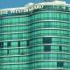 westin_grand