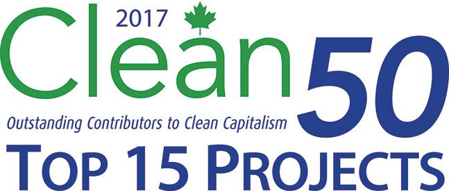 clean50_2017-top15_jpg_lo