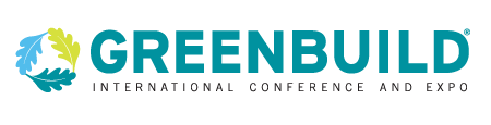 greenbuild-logo