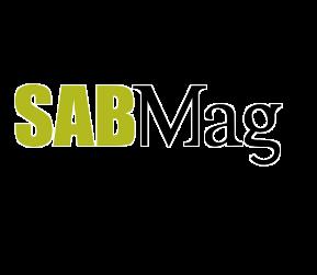 2013-newSABMag_logo